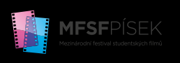 International Student Film Festival in Písek