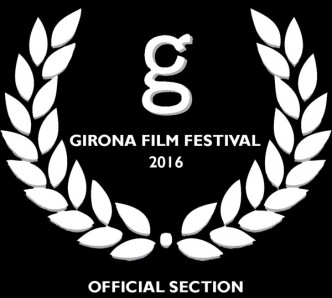 laurel-Girona Film Festival