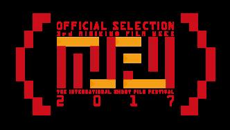 official-selection-laurel-3rdMFW-2017-color-1024x5761