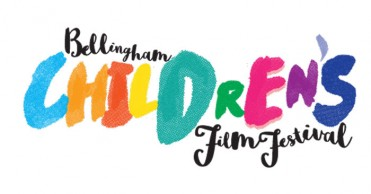 the Bellingham Children's Film Festival