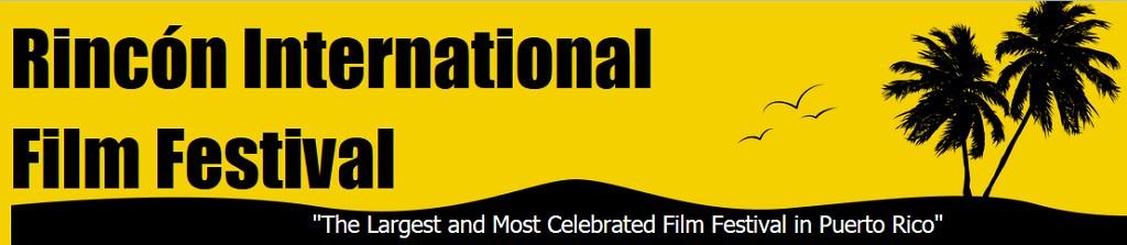 RINCON International Film Festiva