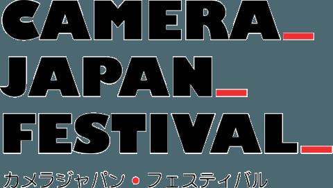 Camera Japan Festival