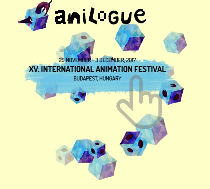 ANILOGUE International Animation Festival 2017