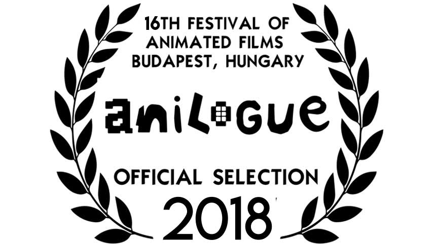 ANILOGUE International Animation Festival