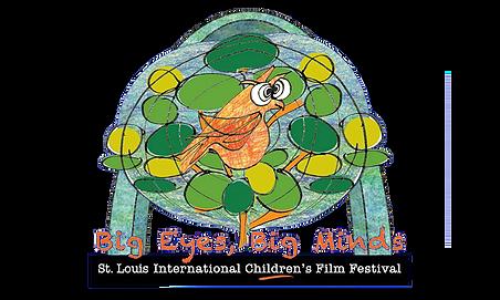 セントルイス国際子ども映画祭で上映