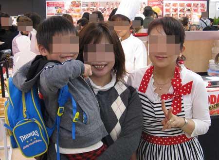 20091213hakata_4757