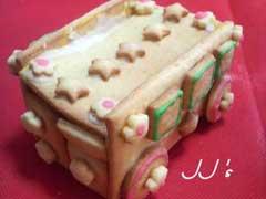JJさんの投稿お菓子