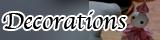Decorationsオフィシャルサイト