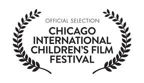 Chicago international Children Film Festival