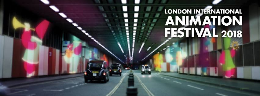 London International Animation Festival