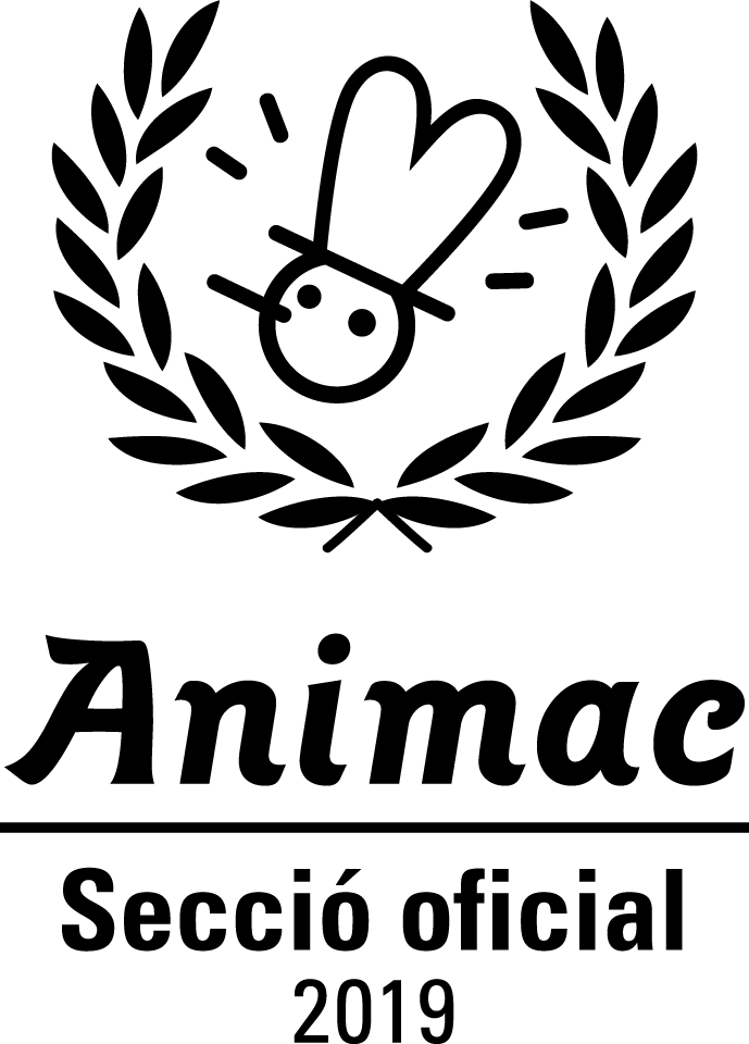 Animac Offical Selection