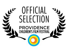 Providence Children's Film Festival Official Selection