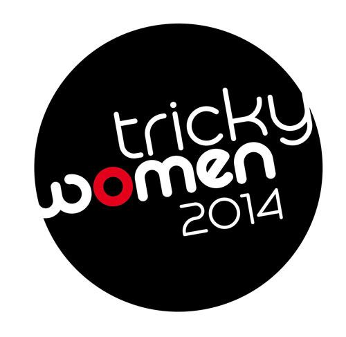 tricky women 2014
