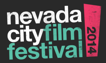 Nevada City Film Festival