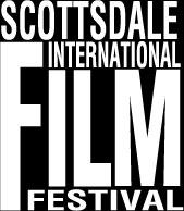 Scottsdale International Film Festival