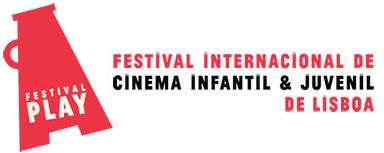 Lisbon's International Children and Youth Film Festival