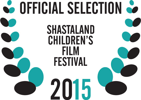 Shastaland Official Selection