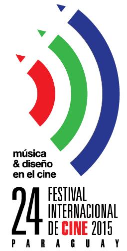 Festival Internacional de Cine del Paraguay