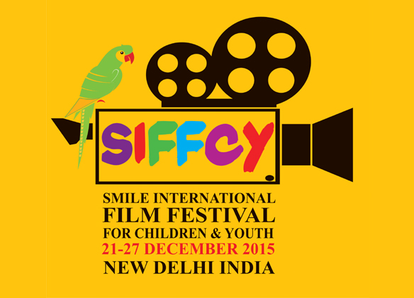 Smile International Film Festival for Children & Youth