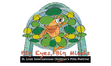 St. Louis International Children's Film Festival