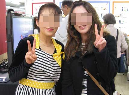 20091213hakata_4755