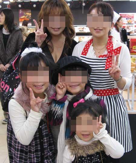 20091213hakata_4762