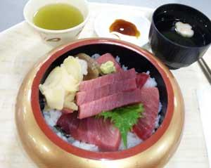 NHKふるさとの食にっぽんの食