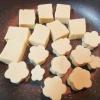 高野豆腐 – おせち2021